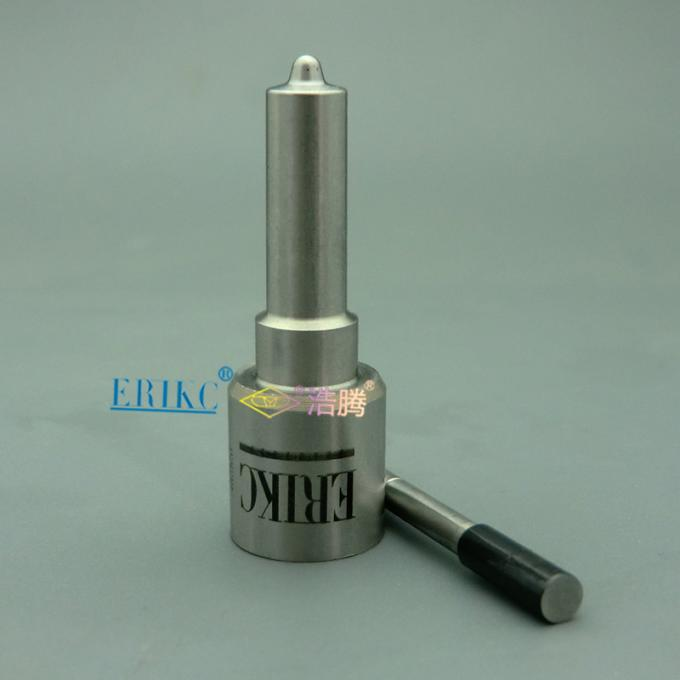 ERIKC DLLA 82 P1773 bosch inyector nozzle 0433173082 JAC 2.8l injection parts nozzles DLLA 82 P 1773 for 0455110333 /383