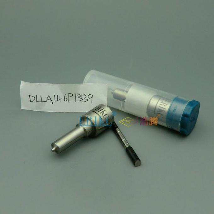 ERIKC DLLA146P1339 bosch MAN fuel spray nozzle common rail DLLA 146 P 1339 auto injector nozzle 0 433 171 831