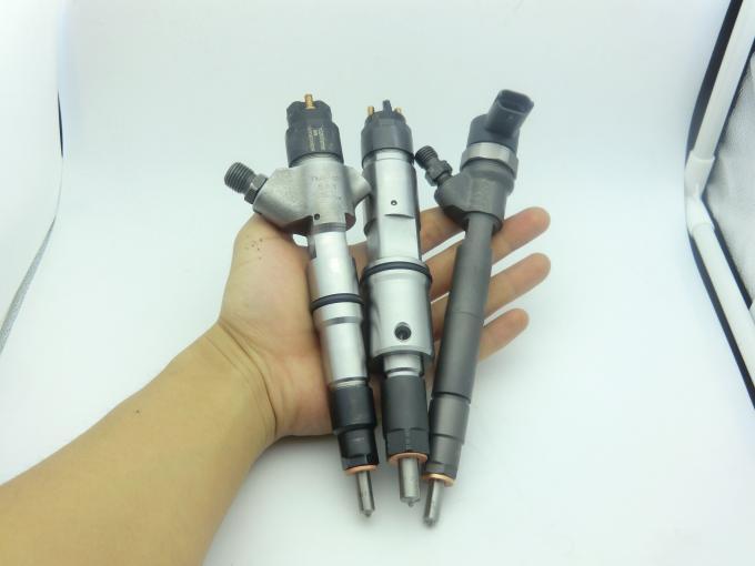Cummins ERIKC diesel engine fuel injector connector