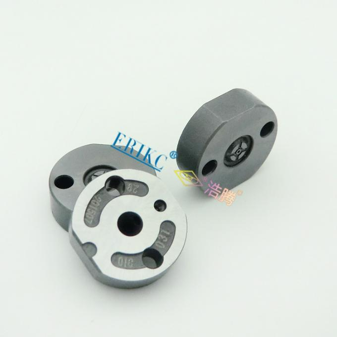 ERIKC back pressure valve 095000-5001 , denso valve 0950005001 , valve assembly for denso injector 095000 5001