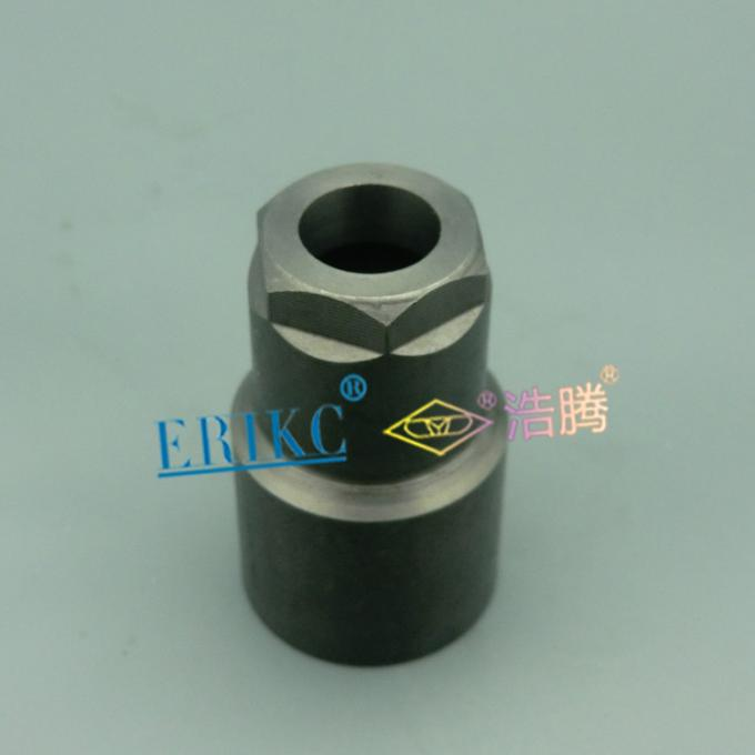 Bosch diesel injector nut and common rail retaining nut F00RJ02219 , fuel engine nozzle nut F00R J02 219 for car machine