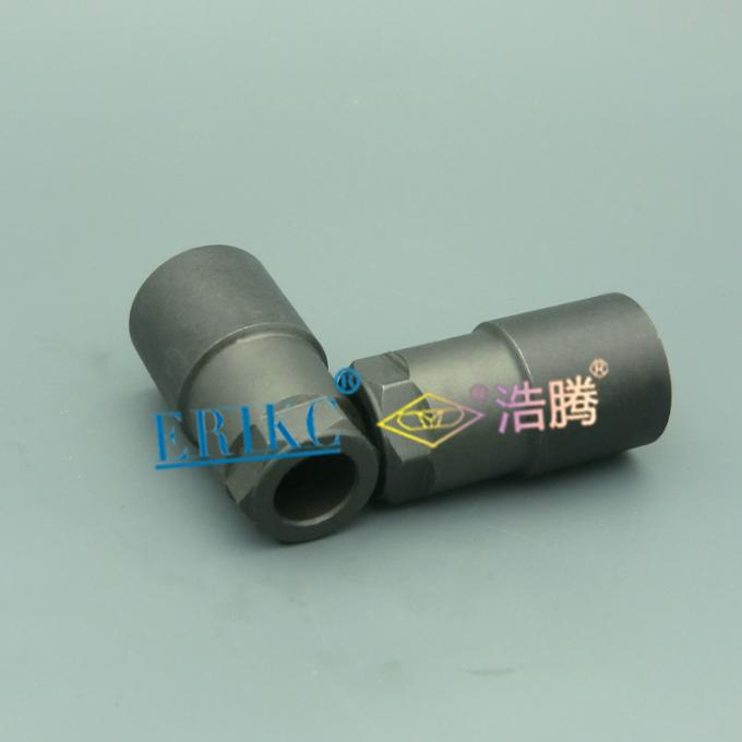 Bosch diesel fuel injector nut FOOVC14012, CR nozzle nut F00VC14012 and excellent gasket cap nut for 110 series injector