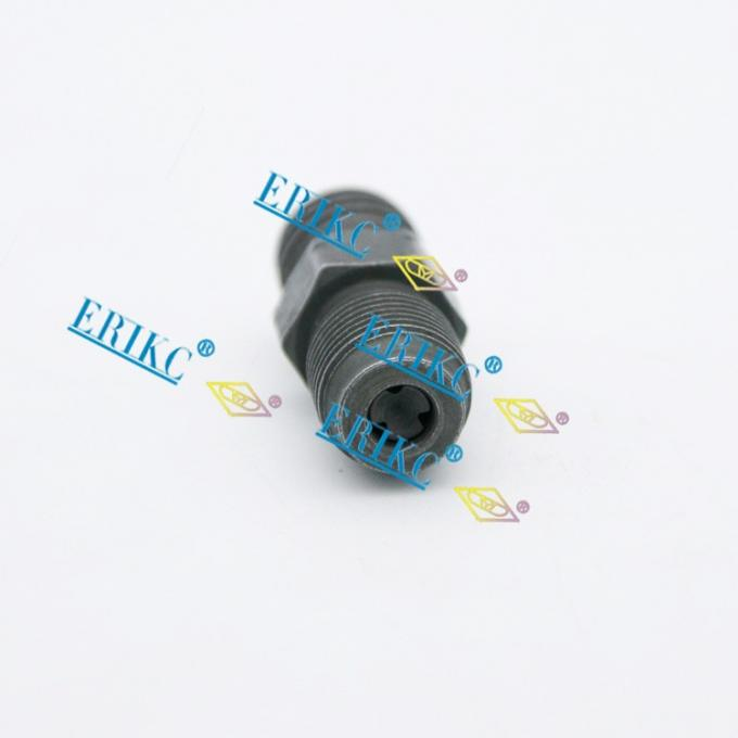 BOSCH Inlet Connector.jpg