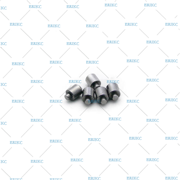 fuel injector washer B15 bosch injector shim kits \ valve adjustment shim 8.400-8.490mm