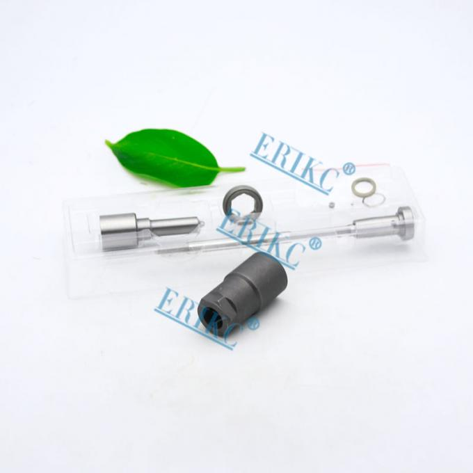 ERIKC F00RJ03586 auto injector adsy  F 00R J03 586 nozzle repair kit F00R J03 586 for 0445120020