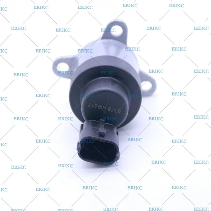 common rail measuring instrument 0928400654 and 0928 400  654 , 0 928 400  654 fuel metering valve for OPEL ASTRA 1.7 CD