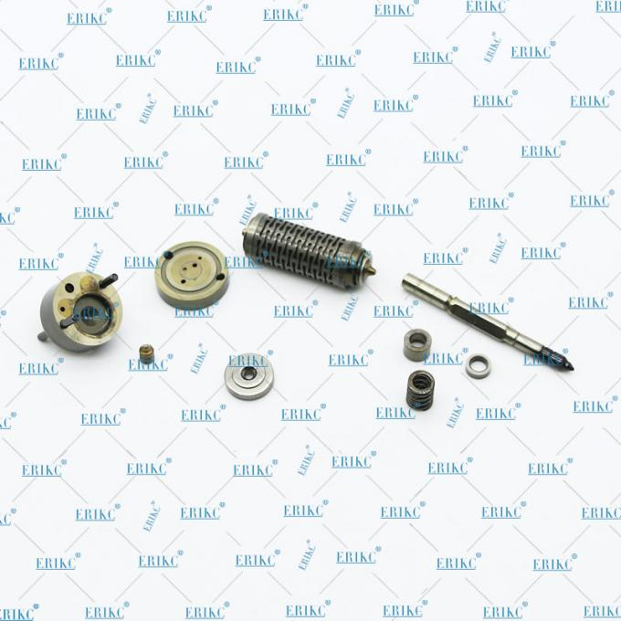 ERIKC bosch piezo injector Repair installation tool 0445115 series Disassembly Component 0445116 0445117 series