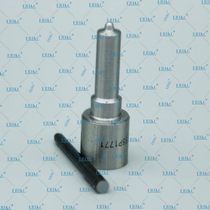 DLLA 155 P 1771 original Bosch injector parts DLLA 155P1771 fuel jet injection spray nozzles DLLA155P1771