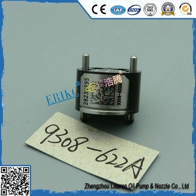 Delphi injecteur common rail valve 9308-622A , injector common rail valve 6308 622A , height control valve 9308z622A