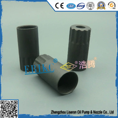 Denso diesel injector nut and common rail retaining nut E1022001 , fuel engine injector nozzle nut for car machine