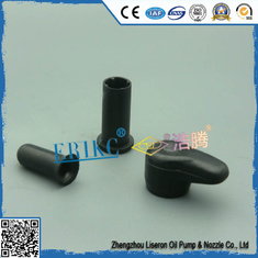 Denso common rail injector plastic protection plug E1022004 , plastic prot plug and protection cap for diesel injector