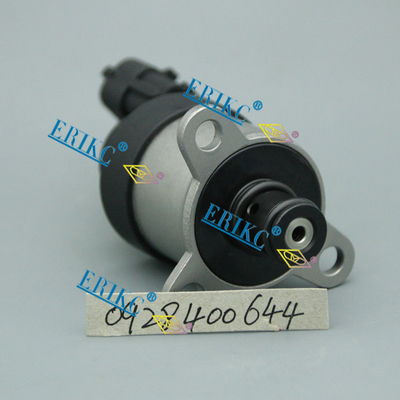 FORD 0928400644 Bosch Metering Valve Unit ( 0 928 400 644 ) Metering Unit 0928 400 644 for 0445020150