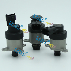 ERIKC 0928400769 Original Fuel Measurement Valve 0928 400  769 Common Rail pump metering valve 0 928 400  769