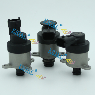 ERIKC 0 928 400  763 Fuel pump Pressure Regulator metering valve 0928400763 ( 0928 400  763 ) for Mercedes-Benz