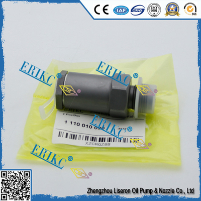 trailer charging valve 1110010020 Bosch limit pressure valve