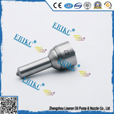 fuel nozzle c7 high pressure fog nozzle and injector nozzle