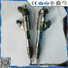 China Citroen JUMPER  fuel injector bosch Camionnette 0445 120 002 and 0 986 435 501 bosch injector crdi 0 445 120 002 supplier