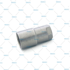 F00V C14 013 common rail injector nozzle nut FOOVC14013 nozzle nut injector body FOOV C14 013