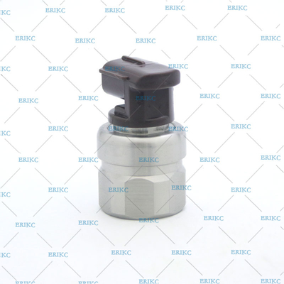 E1022007 Denso Fuel Metering Solenoid unit / Genuine Fuel Metering pump unit solenoid valve