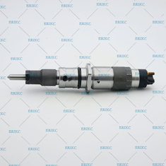 China Bosch light truck common rail injector 0445120059 , inyectores C.Rail 0 445 120 059 , injectors fuel oil 0445 120 059 supplier