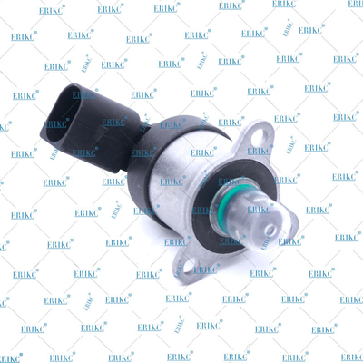 ERIKC 0928400763 Fuel Injection Regulator unit 0 928 400 763 diesel pump metering valves for Mercedes Benz