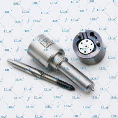 ERIKC delphi diesel injector pump repair kit 7135-574 nozzle G341 valve 9308-625C for Great Wall Hover