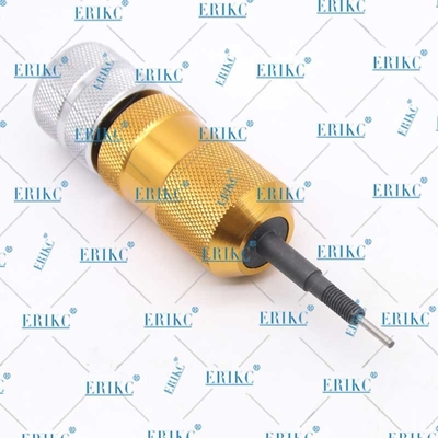 bosch injector tools and Solenoid Valves Armature Lift Tool for 110 120 Series Injectors