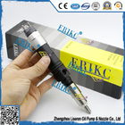 0950000145 denso dental inyector 095000014# denso original cr injector