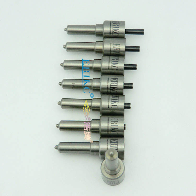 DLLA149 P 2332 original automatic nozzle DLLA 149P2332, bosch common rail nozzle for injector 0 445 120 339 / 0445B29526