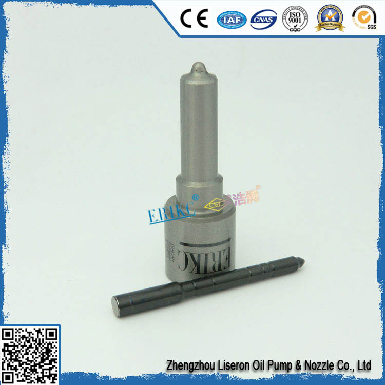 DLLA150P 1566 bosch injector nozzle DLLA 150P 1566 RENAULT  fuel nozzle assembly DLLA150 P1566 for 0445120074/138/139