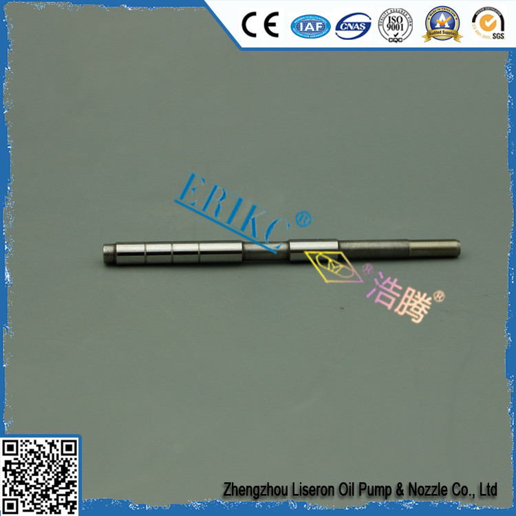 HINO ERIKC 095000-521# denso cr injector valve rod 095000 5213,diesel injector valve rod 0950005214(23910-1252)