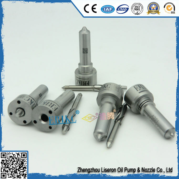 fuel dispenser automatic nozzle L211PBC injections common rail nozzle L211 PBC