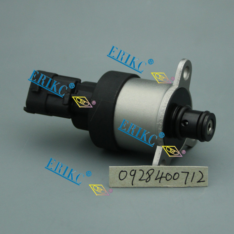 ERIKC 0928400712 Bosch Fuel Measurement Unit ( 5257595 ) original fuel metering valve 0 928 400 712