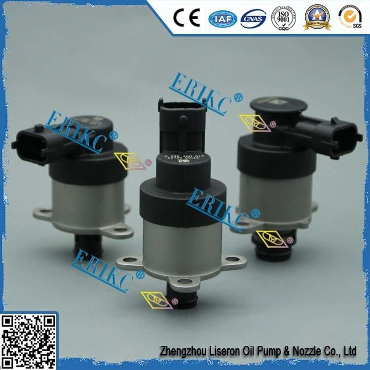 ERIKC Bosch MPROP Fuel Control Actuator 0928400754 / 0928