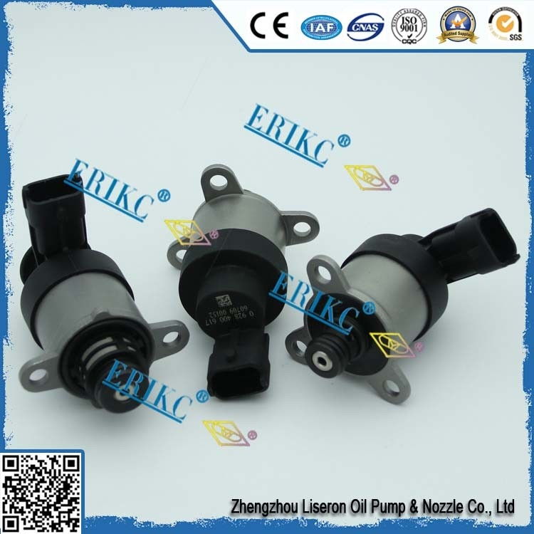Mercedes-Benz Fuel Metering Solenoid valve 928400677 Metering Valve Unit 0928 400  677 and 0 928 400  677