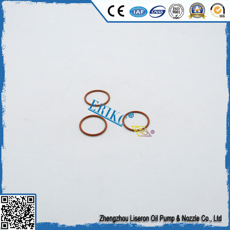 FOORJ00222 soft silicone o ring FOOR J00 222 o ring price F OOR J00 222