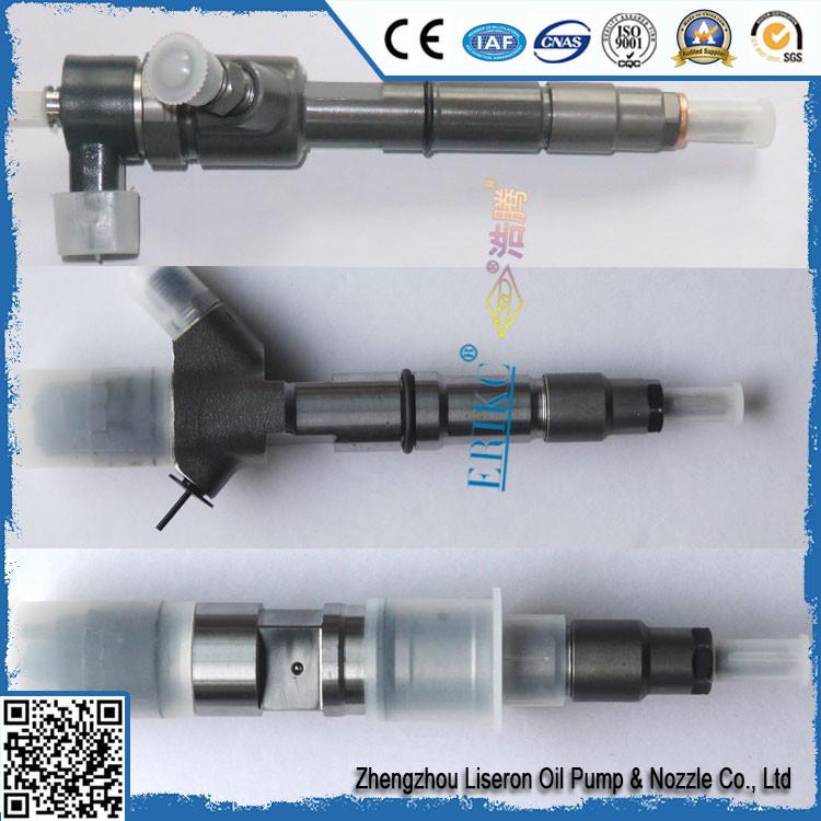 bosch crdi injector assy 0445120391 ( 0 445 120 391