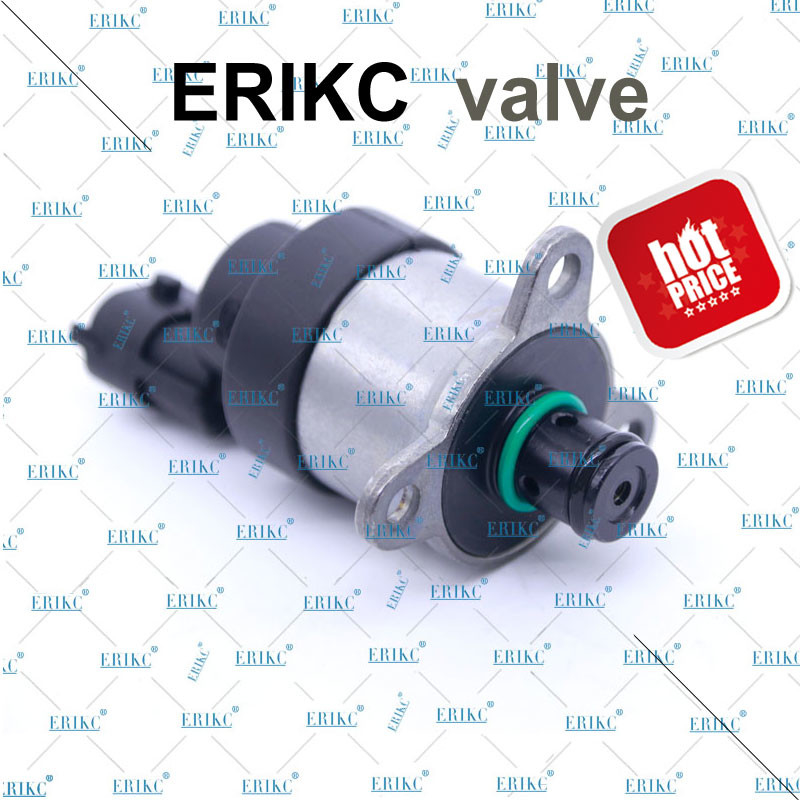 bosch metering valve 0928400473,0 928 400 473 common rail measuring instrument 0928 400 473 for cummins