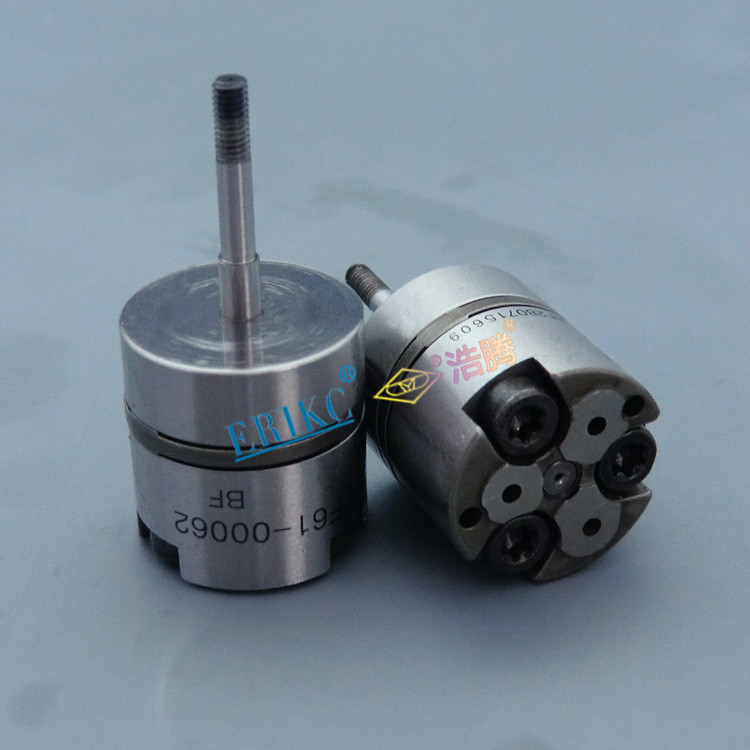 ERIKC CAT  injector control valve 32F61-00062 diesel auto heavy truck car valves caterpillar