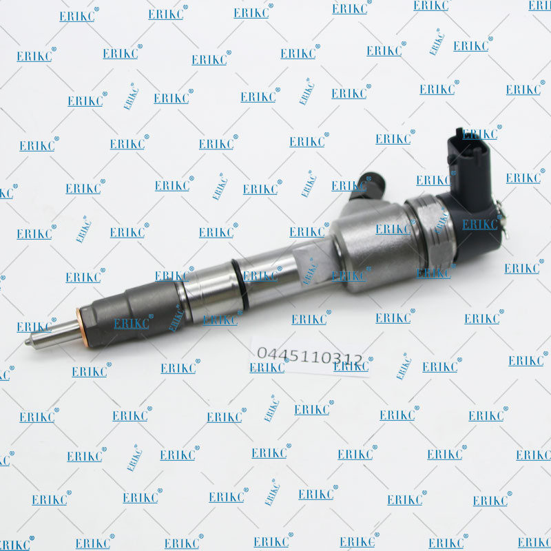Common rail diesel injection 0445110321 fuel injector 0445 110 321 auto fuel injector 0 445 110 321
