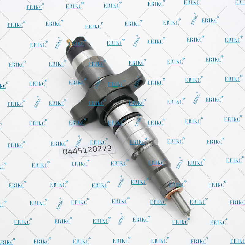 common raildiesel injection 0 445 120 237 fuel injector 0445 120 237 fuel pump 0445120237  injector for  diesel car