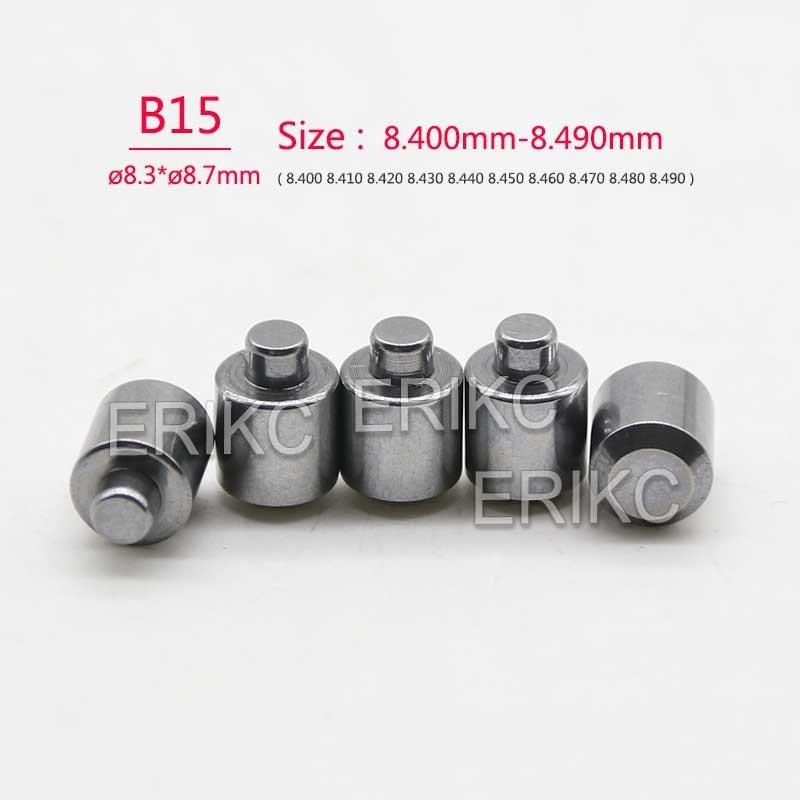 ERIKC fuel injector washer B15 bosch injection shim kits